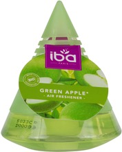 75ml GREEN APPLE ilman...