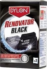 2x50g Black Renovator ...