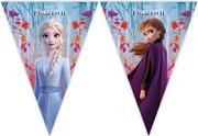 Frozen 2  Viiriköynnös Frozen 2