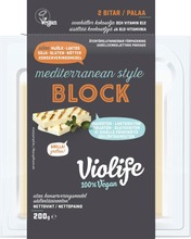 Violife Grill-Me 200G