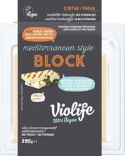 Violife Grill-Me 200G