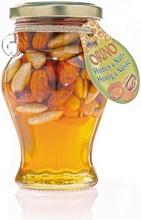Orino 250G Hunaja Pähkinöillä Amfora