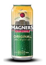 Magners 50Cl Irish Cid...