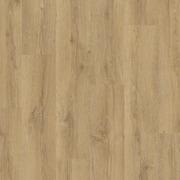 Pergo L0401-04085 Laminaatti Domestic Extra Natural Honey