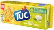 Tuc Sour Cream&Oni...