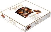 Guylian Seashells Suklaakonvehdit 250G