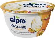 Alpro  Greek Style Hap...