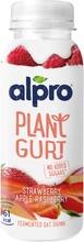 Alpro Plantgurt Kaurap...