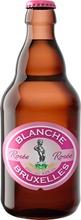 Lefebvre Blanche De Br...