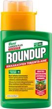 Roundup Garden 280ml tiiviste rikkakasvien torjunta-aine