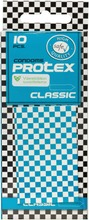 Protex Kondomi Classic...