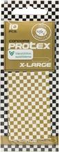 Protex Kondomi X-Large 10Kpl