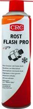 Crc Rost Flash Pro Pik...