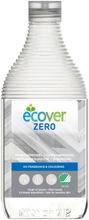 Ecover Zero 450Ml Asti...