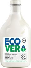 Ecover Huuhteluaine Zero 1L