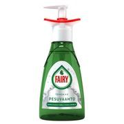 Fairy Pesuvaahto 375Ml