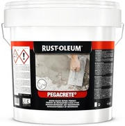 Rust-Oleum Pegacrete S...
