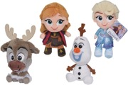 Frozen 2 Chunky Pehmo ...