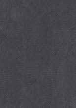 Pergo L0320-01778 Laminaatti Living Expression Charcoal Slate