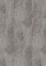 Pergo L0318-01782 Laminaatti Living Expression Concrete