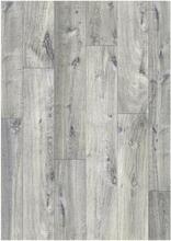 Pergo L0331-03367 Laminaatti Living Expression Limed Grey