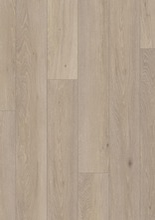 Pergo L0323-03361 Laminaatti Living Expression Romantic Oak