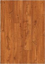 Pergo L0323-03360 Laminaatti Living Expression Royal Oak