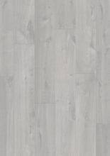 Pergo L0231-03367 Laminaatti Original Excellence Limed Grey