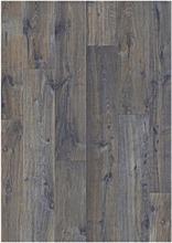 Pergo L0231-03368 Laminaatti Original Excellence Urban Grey
