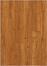 Pergo L0231-03370 Laminaatti Original Excellence Manor Oak