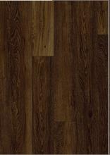 Pergo L0223-03361 Laminaatti Original Excellence Romantic Oak