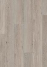 Pergo L0223-03362 Laminaatti Original Excellence Cottage Grey