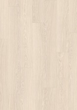 Pergo V2131-40099 Vinyylilankku Premium Click Light Danish Oak