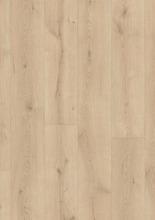 Pergo L0234-03571 Laminaatti Original Excellence Seaside
