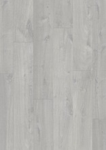 Pergo L0231-03367 Laminaatti Original Excellence Studio Oak