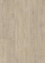 Pergo L0334-03863 Laminaatti Living Expression Fjord Oak