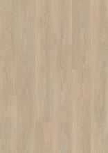 Pergo L0234-03865 Laminaatti Original Excellence Chalked Nordic Oak