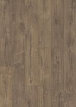 Pergo L0234-03864 Laminaatti Original Excellence Frost White Oak