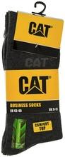 Caterpillar Business Sukat 5-Pack