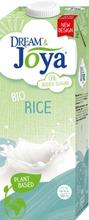 Rice Dream 1 L Luomu riisijuoma