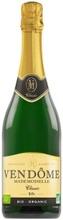 Vendôme Mademoiselle Classic 75 Cl Alkoholiton 0.0% Luomukuohuviini