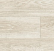 Tarkett Texstyle Vinyylimatto 27013004 Nature Oak White 4M