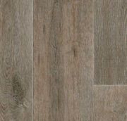 Tarkett Extra Vinyylimatto 5828066 Legacy Oak Grey 3M