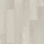 Tarkett Texstyle Vinyylimatto 27027020 Trend Oak Light Grey 2M