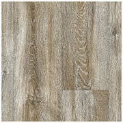 Tarkett Texstyle Vinyylimatto 27027035 Apunara Oak Grey 2M
