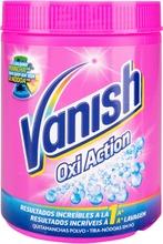 Vanish Oxi Action Powd...