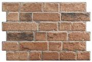 Brick Pardo Verhoilukivi 33X47 Cm 1,1M2