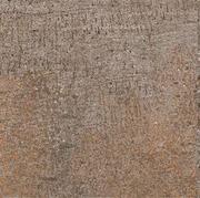 Lpc Mnl 01 Ruoste 14.7X14.7 Tasapintainen Matta Kaliberiluokiteltueltu Lasitettu Laatta