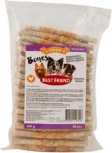 Best Friend Bones Herk...