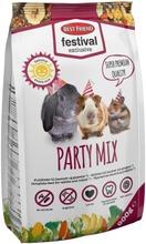 Best Friend Festival Exclusive 900G Party Mix